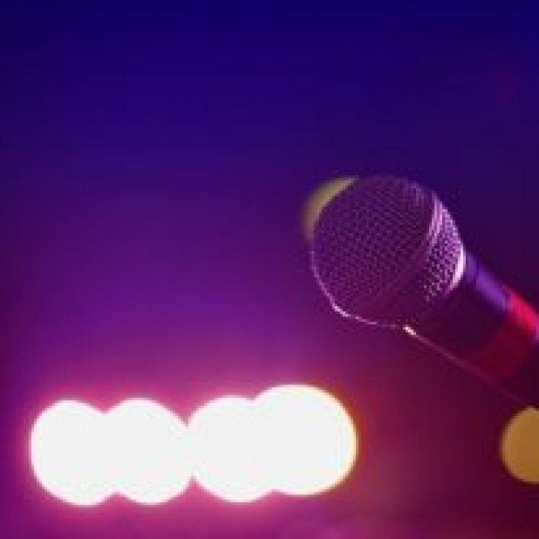 Роберт Касьян изКраснодара прошел вшоу«Голос. Дети»