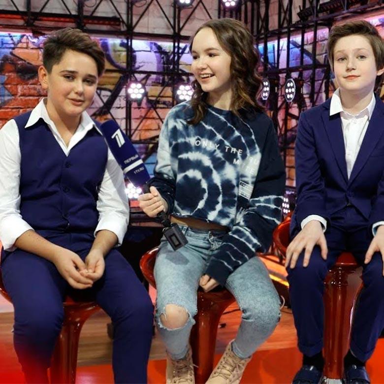 5 голос дети, самые популярные выступления